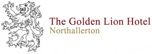 The Golden Lion Hotel Northallerton